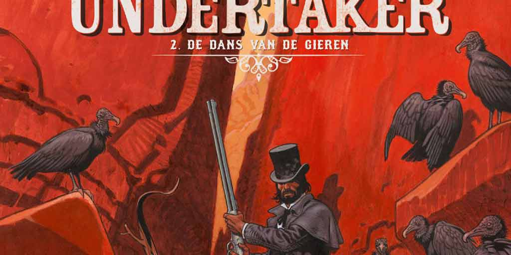 Undertaker-1024