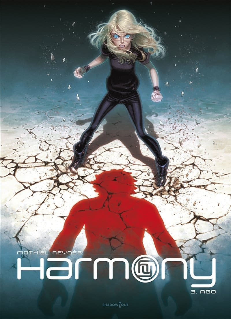 harmony-3-ago