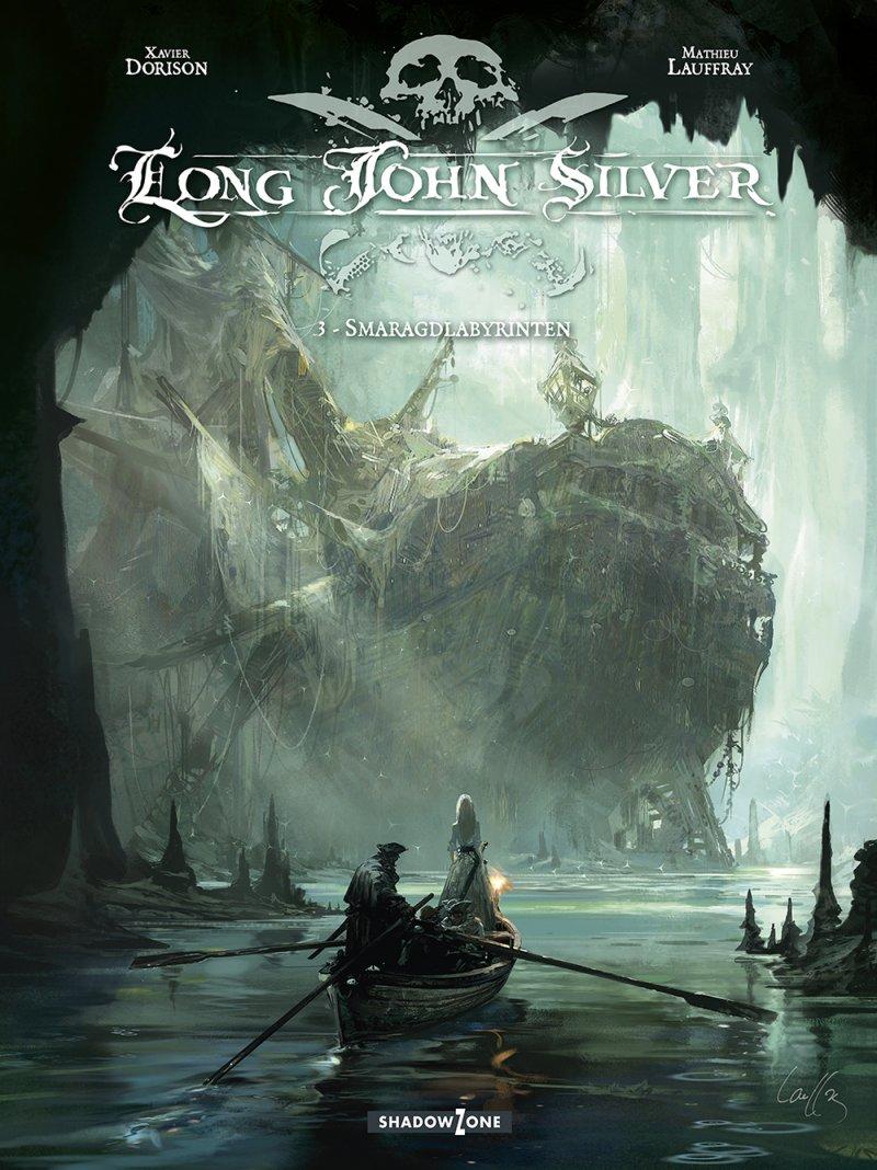 long-john-silver-3-smaragdlabyrinten_425333