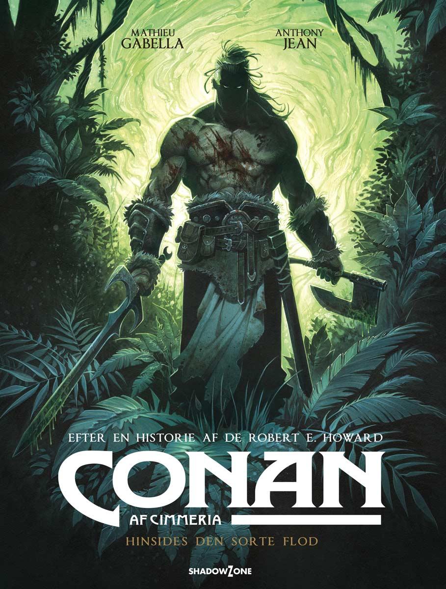 Conan3-forside