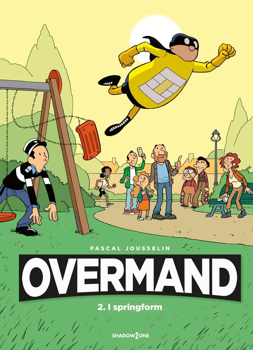 overman2-wheel