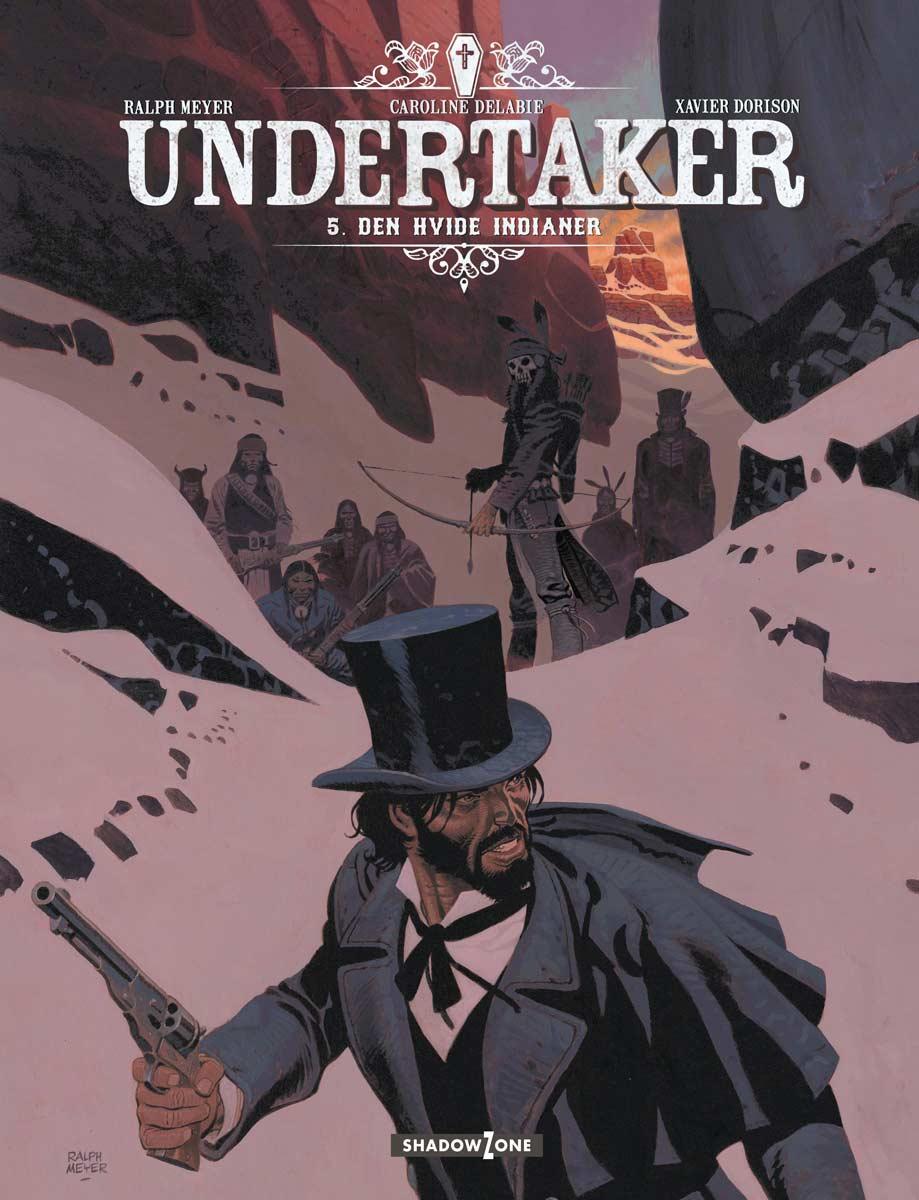 undertaker5-forside