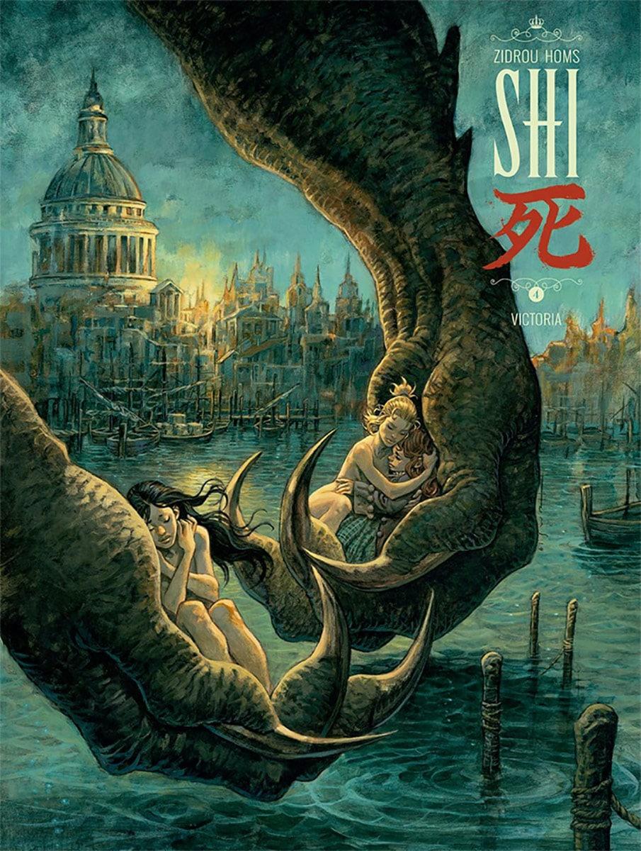Shi-4